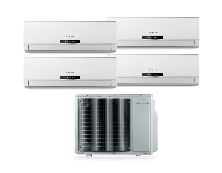 condizionatore-fanair-quadri-split-un-7000-btu-9000-btu-12000-btu-18000-btu-xf7ys-xf9ys-xf12ys-xf18ys-xf28y4c